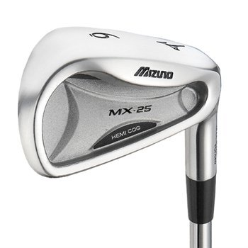 Mizuno MX-25 Wedge Preowned Golf Club