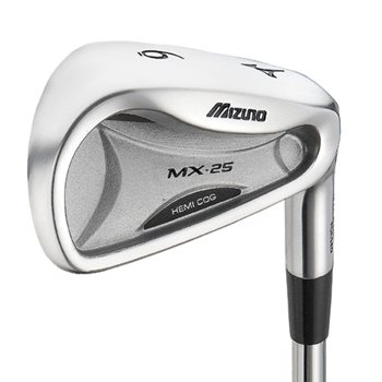 Mizuno MX-25 Wedge Preowned Golf Club