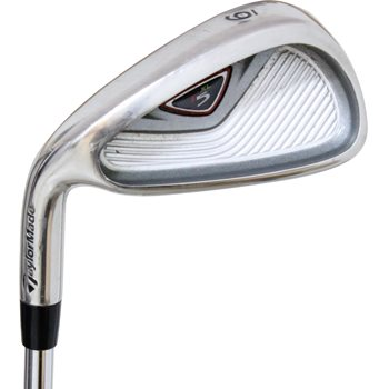 TaylorMade R5XL Iron Set Preowned Golf Club