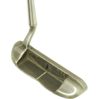 Ping Eye 52 Putter Preowned Golf Club