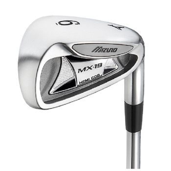 Mizuno MX-19 Wedge Preowned Golf Club