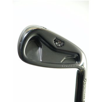 TaylorMade rac TP 2005 Wedge Preowned Golf Club