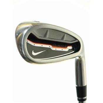 Nike Ignite Iron Individual Preowned Golf Club