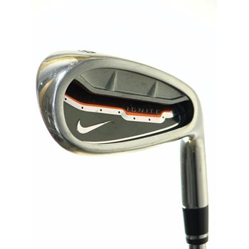 Nike Ignite Iron Individual Preowned Golf Club