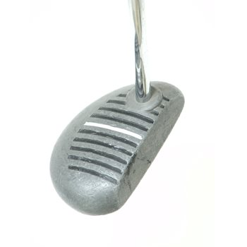 Ram Zebra Putter Preowned Golf Club