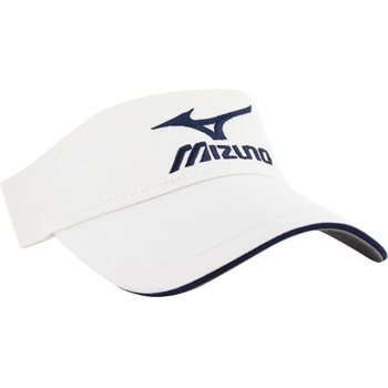 Mizuno Tour Headwear Visor Apparel