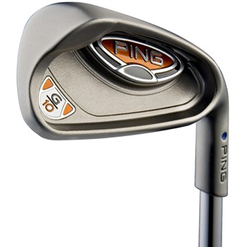 Ping G10 Wedge Preowned Golf Club