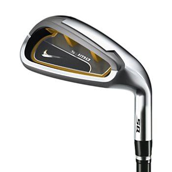 Nike SQ Sumo Wedge Preowned Golf Club