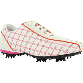 FootJoy LoPro Collection Previous Season Style Golf Shoe