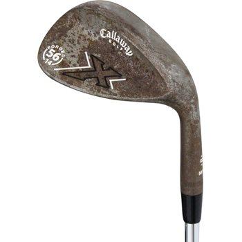 Callaway X-Forged Vintage Mack Daddy Wedge Preowned Golf Club