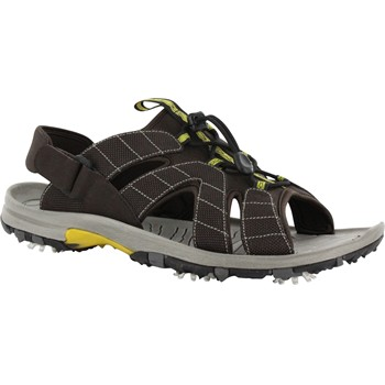 FootJoy GreenJoys Sandals Previous Season Style Sandal