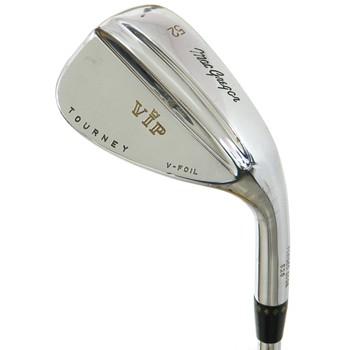 MacGregor VIP V-Foil 1025-M Wedge Preowned Golf Club