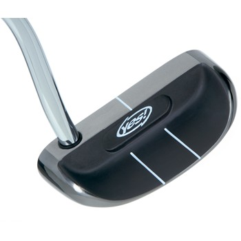 Yes! Marilyn Putter Preowned Golf Club