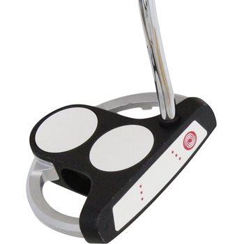 Odyssey White Hot XG 2-Ball SRT Putter Preowned Golf Club