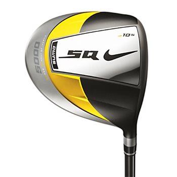 Nike SQ Sumo 5000 Driver Preowned Golf Club