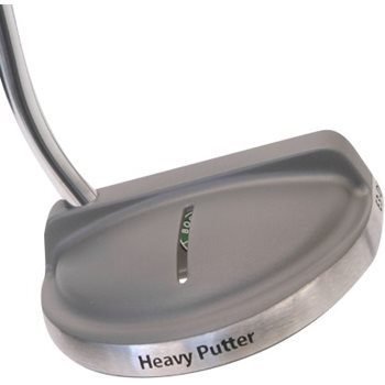 Heavy E3-DF Mallet Putter Preowned Golf Club