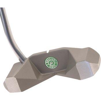Heavy F3-DF Blade Putter Preowned Golf Club