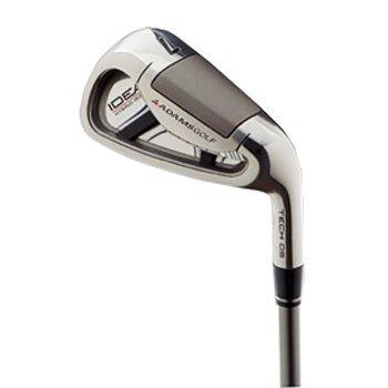 Adams Idea Tech OS Wedge Preowned Golf Club