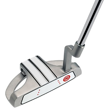 Odyssey White Hot XG Marxman Mini Putter Preowned Golf Club