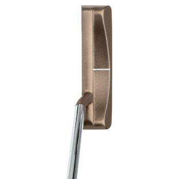 Odyssey White Hot Tour #2 Putter Preowned Golf Club