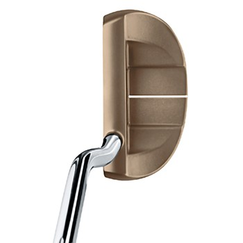 Odyssey White Hot Tour #5 Putter Preowned Golf Club