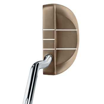 Odyssey White Hot Tour Rossie Putter Preowned Golf Club