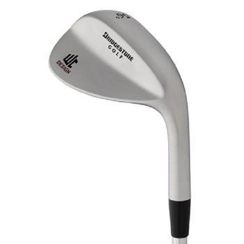 Bridgestone West Coast Design WC Wedge Preowned Golf Club