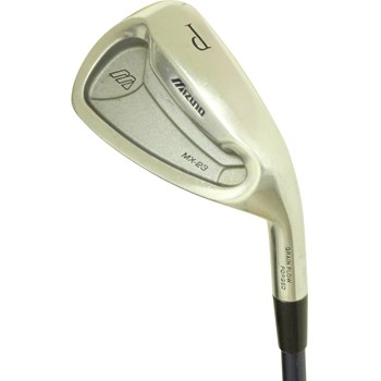 Mizuno MX-23 Wedge Preowned Golf Club