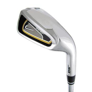 Nike SQ Sumo Squared Wedge Preowned Golf Club