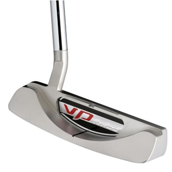 Cleveland VP2 Milled Putter Preowned Golf Club