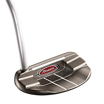 TaylorMade Rossa Core Classic Fontana Putter Preowned Golf Club