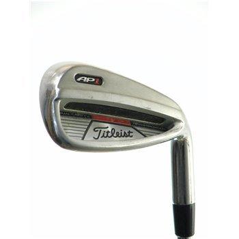 Titleist AP1 Wedge Preowned Golf Club