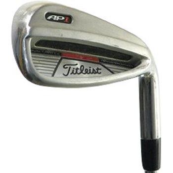 Titleist AP1 Gap Wedge Wedge 49° Used Golf Club