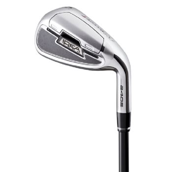 Adams Idea Tech a4OS Iron Set Preowned Golf Club