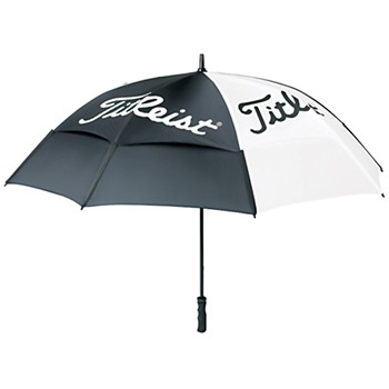 "Titleist Double Canopy 68"" Umbrella Accessories"