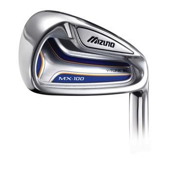 Mizuno MX-100 Wedge Preowned Golf Club