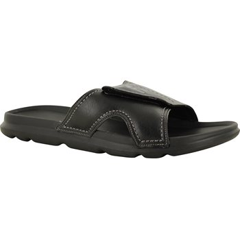 FootJoy FJ Slide Sandal Shoes