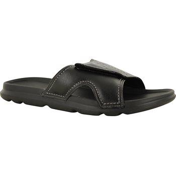 FootJoy FJ Slide Sandal