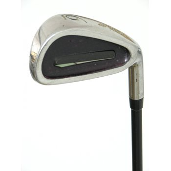 Yonex SUPER ADX Iron Set Preowned Golf Club