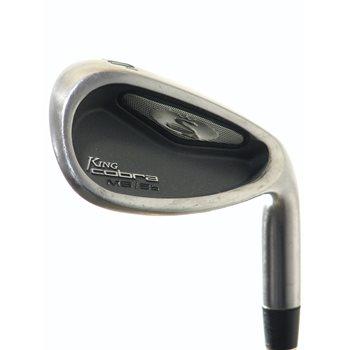 Cobra MS Wedge Wedge Preowned Golf Club