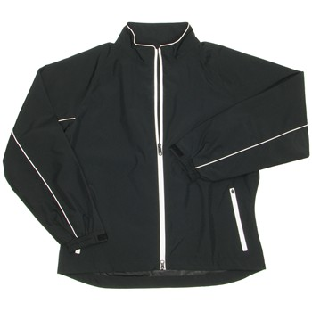FootJoy DryJoys Performance Light Rainwear Rain Jacket Apparel