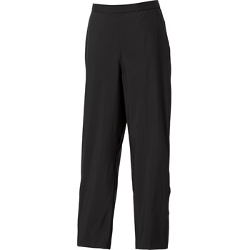 FootJoy DryJoys Performance Light Pants Previous Season Apparel Style Rainwear Rain Pants Apparel