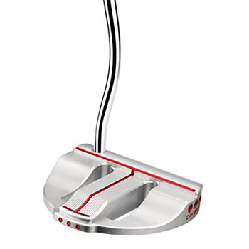 Titleist Scotty Cameron Studio Select Kombi Mid Putter Preowned Golf Club