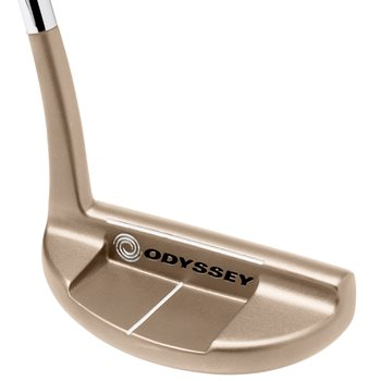 Odyssey White Hot Tour #9 Putter Preowned Golf Club
