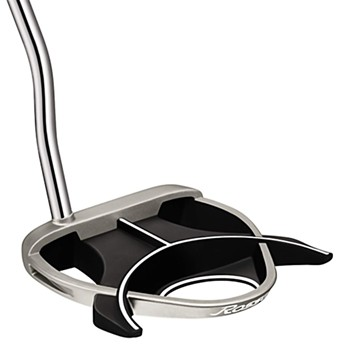 TaylorMade Rossa Monza Spider Balero Putter Preowned Golf Club