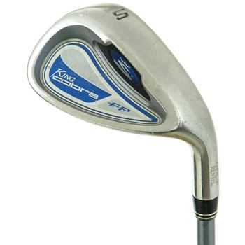 Cobra FP Wedge Preowned Golf Club