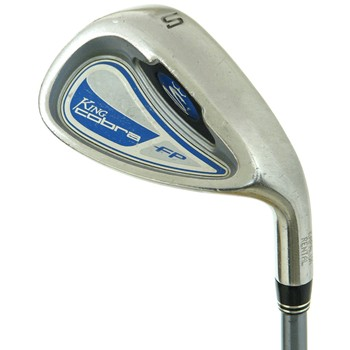 Cobra FP Wedge Preowned Golf Club