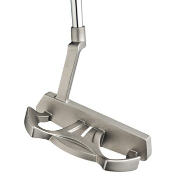 Ping iN 1/2 Wack-E B Putter Preowned Golf Club