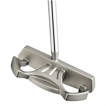 Ping iN 1/2 Wack-E Putter Preowned Golf Club
