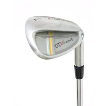Adams GT Xtreme 2 Wedge Preowned Golf Club